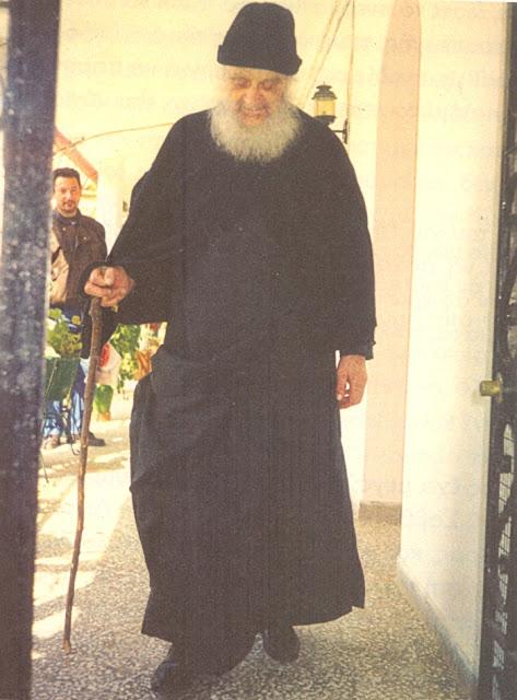 Αποτέλεσμα εικόνας για ΓΕΡΩΝ ΑΜΒΡΟΣΙΟΣ ΛΑΖΑΡΗΣ. Ο ΠΝΕΥΜΑΤΙΚΟΣ ΤΗΣ ΜΟΝΗΣ ΔΑΔΙΟΥ.(1912 - 2006) ΤΟΜΟΣ Β. ΕΚΔΟΣΕΙΣ ΑΚΡΙΤΑΣ