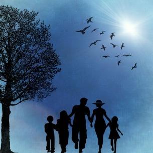 family-718359_640