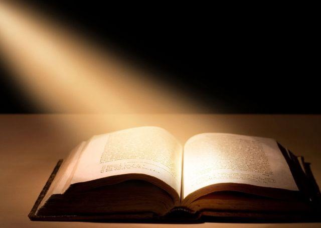 Αποτέλεσμα εικόνας για Όσο περνούν τα χρόνια βαδίζουμε στην καταστροφή και ο Θεός αυτά δεν τα θέλει