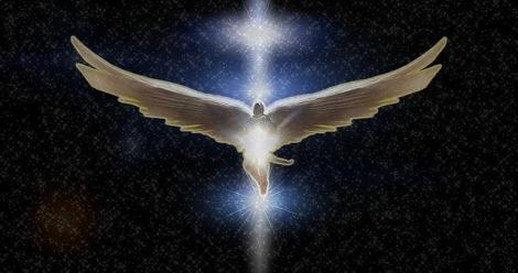 angel-758415_640