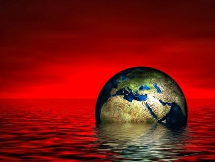 earth-64165_640