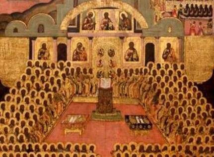 Seventh_ecumenical_council-Nicea