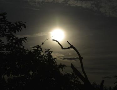 sunset-634268_640
