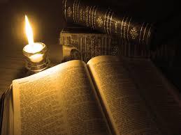 Αποτέλεσμα εικόνας για Προσευχή και Μελέτη της Αγίας Γραφής,