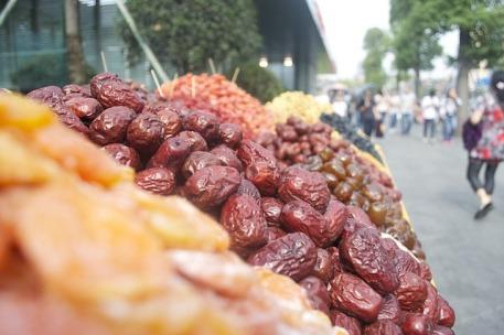 dried-fruit-734596_640