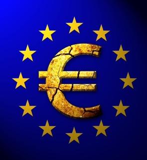 euro-371330_640