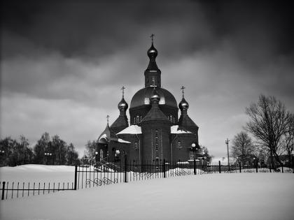russia-112443_640