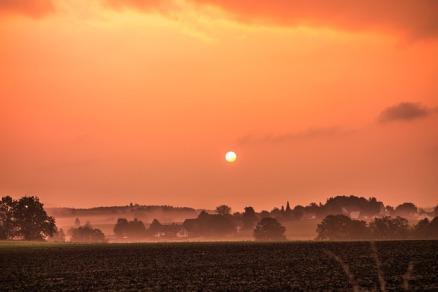sunrise-638120_640