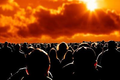 7bb48-apocalypse