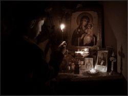 προσευχή3