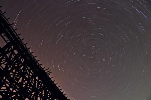 stars-752913_640