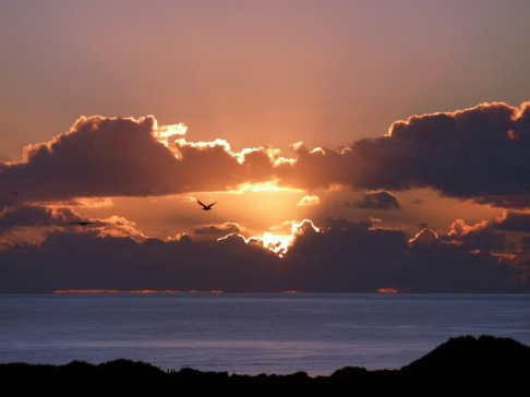 sunset-770445_640