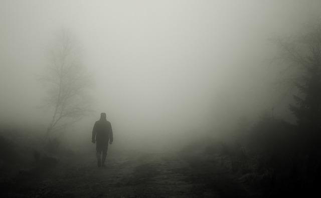 Γέροντας Φιλόθεος Ζερβάκος: «Η ανθρωπότης βαδίζει εις το σκότος και χωρίς  πυξίδα» | Σημεία Καιρών