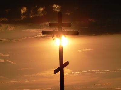 Αποτέλεσμα εικόνας για η χαρη του θεου