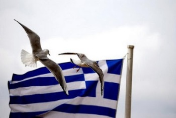 Αποτέλεσμα εικόνας για Οι νέοι δεν πρέπει να εγκαταλείπουν την Ελλάδα