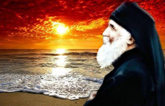 Αποτέλεσμα εικόνας για Άγιος Παΐσιος: «Πως μπορείς να καταλάβεις ότι κάποιος είναι πλανεμένος»