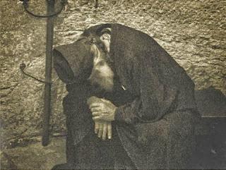 Αποτέλεσμα εικόνας για Μακάριοι Οι Πενθούντες