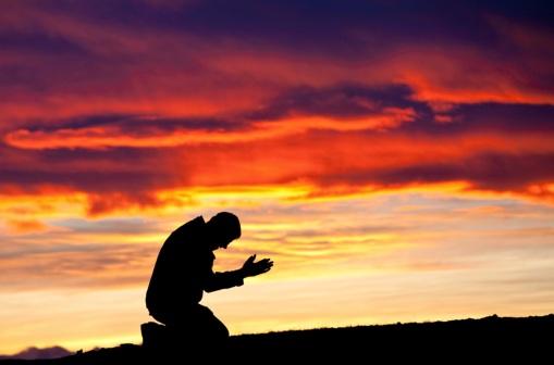Αποτέλεσμα εικόνας για προσευχη ενωση με τον θεο