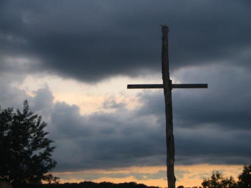 Αποτέλεσμα εικόνας για ὁ Θεός νά δώσει σοφία καί τή χάρη Του