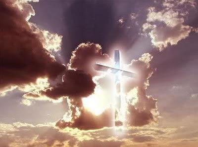 Αποτέλεσμα εικόνας για διαδοση ευαγγελιου