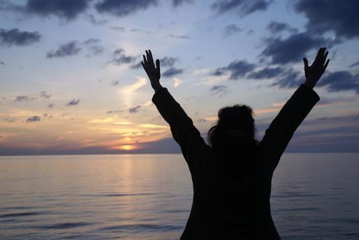 Αποτέλεσμα εικόνας για προσευχη στον ουρανο