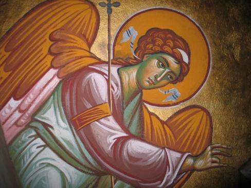 Αποτέλεσμα εικόνας για Ο φύλακας άγγελος του ανθρώπου