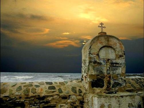 Αποτέλεσμα εικόνας για Η τραγωδία της πίστης: Επτά αιτίες λόγω των οποίων η πίστη εξαντλείται και πεθαίνει