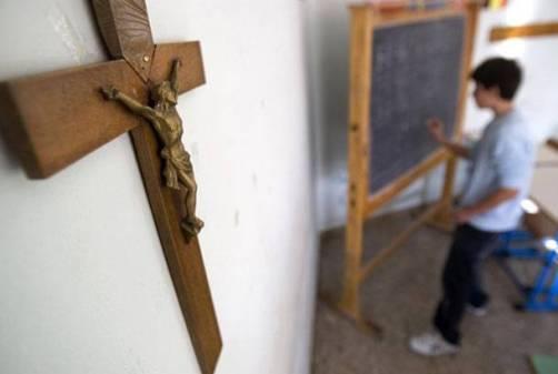 Αποτέλεσμα εικόνας για χριστιανικη παιδεια