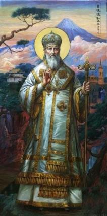 Αποτέλεσμα εικόνας για αγιος Νικολαος κασατκιν
