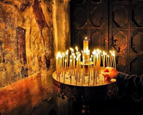 Αποτέλεσμα εικόνας για κερια μανουαλι