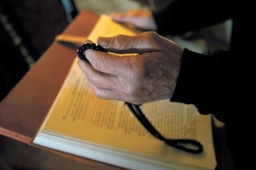 Αποτέλεσμα εικόνας για αδιάλειπτη προσευχή