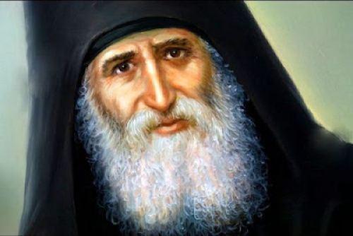 Αποτέλεσμα εικόνας για Πώς έρχεται ο θείος φωτισμός και τι προϋποθέσεις χρειάζονται για να κατοικήση στον άνθρωπο το Άγιο πνεύμα;