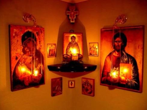 Αποτέλεσμα εικόνας για Προσευχή με πόνο