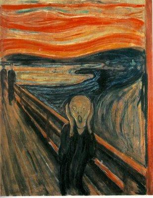 Ας Μιλήσουμε Επιτέλους: Η αποχαύνωση ως παιδαγωγική μέθοδος