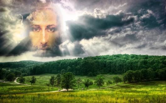 Αποτέλεσμα εικόνας για χριστος αγαπη