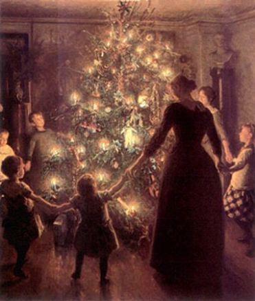 Αποτέλεσμα εικόνας για χριστουγεννιατικο δεντρο βυζαντιο