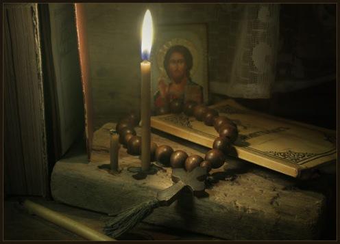 Αποτέλεσμα εικόνας για Η Ευρώπη είναι ο θάνατος και ο Χριστός η ζωή