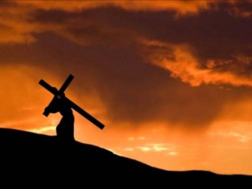 Michel blogue le Mercredi des Cendres et le Carême de 40 jours pour réfléchir à trois questions/  62af8-cross2b28