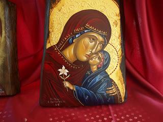 Αποτέλεσμα εικόνας για προσευχη για τεκνοποιηση
