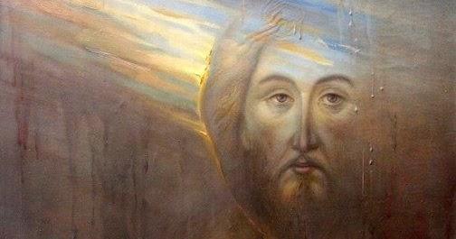Αποτέλεσμα εικόνας για Ο Ιησούς: Που μαγνητίζει τους όμορφους αμαρτωλούς