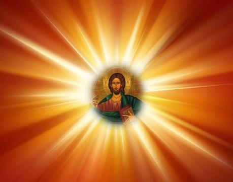 Αποτέλεσμα εικόνας για κυριακη μετα τα φωτα κηρυγμα