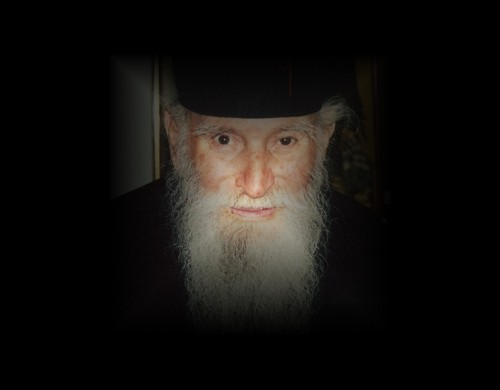 Αποτέλεσμα εικόνας για πατήρ Ιωάννης Καλαΐδης