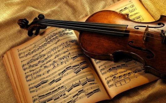 Αποτέλεσμα εικόνας για μουσικη που γαληνευει