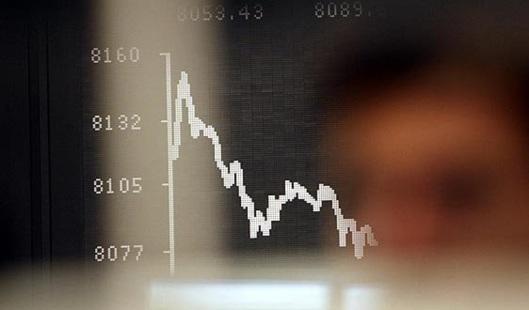 Αποτέλεσμα εικόνας για τουρκια οικονομικη καταρρευση