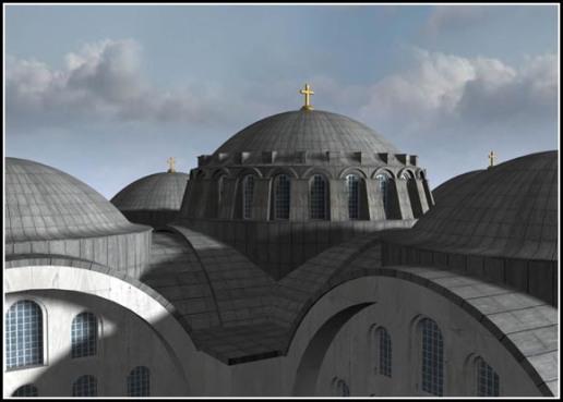 Αποτέλεσμα εικόνας για αγιοι αποστολοι κωνσταντινουπολη