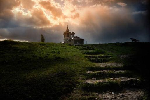 Αποτέλεσμα εικόνας για πνευματικες συμβουλες για θαρρος και προσευχη
