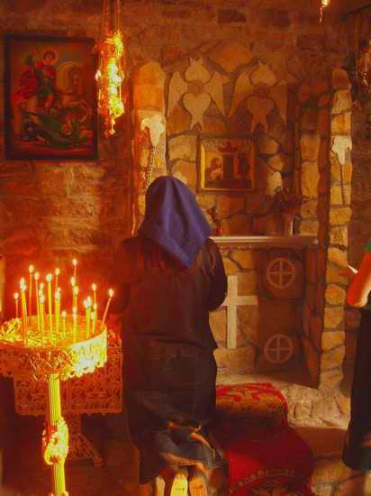 Αποτέλεσμα εικόνας για Η προσευχή της μάνας