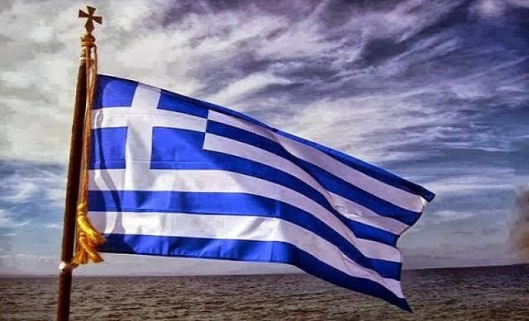 https://panagia-ierosolymitissa.blogspot.gr/