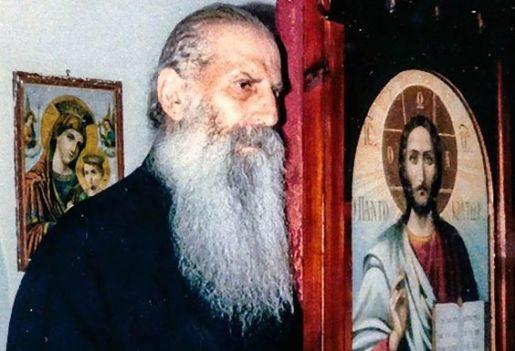 Αποτέλεσμα εικόνας για αγιος ιακωβος τσαλικης eikonia.gr