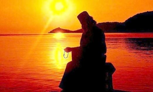 """Αποτέλεσμα εικόνας για Τα μυστικά της ευχής """"Κύριε Ιησού Χριστέ Ελέησόν με"""""""